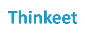 Thinkeet - DataProtection Suite